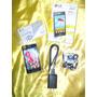 Celular Lg E450g Liberado