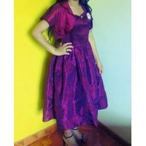 Vestidos Hermosos De Gala Y Fiesta Importados En Liquidacion