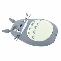 Funda Estuche De Mi Vecino Totoro Original Para Iphone 6