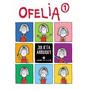 Ofelia 1 - Julieta Arroquy - Ediciones De La Flor