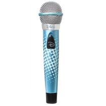 Disney Spotlight Ds61 Karaoke Para El Iphone, Ipad Y Ipod T