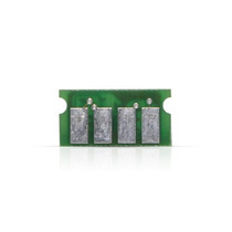 Chip Ricoh Sp3400 Sp3500 Sp3510 3500 3510 6.4k