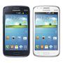 Samsung Galaxy Core 8260 3g 1gb Ram 8gb Cam 5mpx Android 4.1