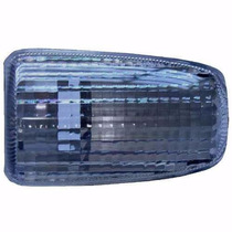 Lente Do Pisca C/ Refletor Honda Xre 300