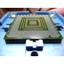 Reparo\conserto Placa De Video Nvidia & Amd Reballing