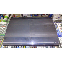 Playstation 3 12gb Semi Novo