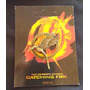 Broche Do Tordo Filme Jogos Vorazes Katniss Everdeen