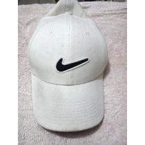 Gorras Usadas, Nike, Quicksilver