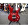 Ibanez Js100 Joe Satriani Modelo Exclusivo Envio Gratis