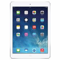 Apple Ipad Mini 2 (me279ci/a) 16gb Blanco Wifi Netflix