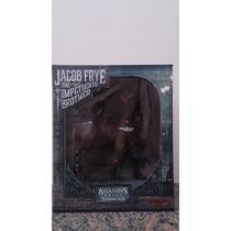 Figura Jacob Frye Assassins Creed Syndicate