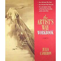 Camino Del Artista Libro De Trabajo