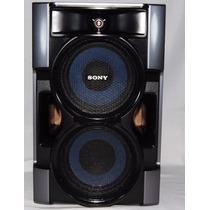 Corneta Sony Para Minicomponentes O Equipo De Sonido