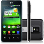 Lg Optimus 2x P990 Nvidia 1ghz Camara 8mpx Touch 4¨ Android