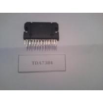 Tda7384