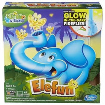 Brinquedo Elefun Hasbro