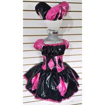 Disfraz Arlequina Disfraces Arlequin Halloween Niñas Niños