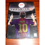 Fifa Soccer 13 Edición Especial Caja Metalica, Original Ps3