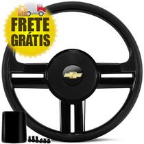 Volante Rally Surf Corsa Wind Astra Celta Chevette Monza D20