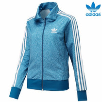 Sueter Adidas 100% Original Dama 2016