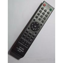 Control Directo Para Pantallas Atvio Mtv3212lcd