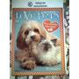 Álbum Love Pets Meu Bichinho Meu Amor 2010 Completo P/ Colar