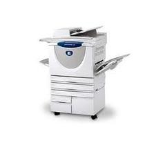 Copiadora Multifuncional Xerox Workcentre Pro 232 Tabloide