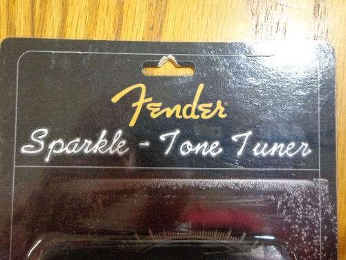 Fender Gotoh Sd91 Estilo Vintage Cierre