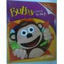 Libro Del Mono Bubba Busca Y Encuentra Como Es Tu Día 2 Años