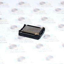Refaccio Bocina Superior Auricular Motorola Google Nexus 6