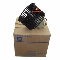 Motor Ventilador Interno Corsa 52466654