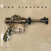 Foo Fighters: Foo Fighters - Vinilo Nuevo Importado 180 Gr