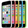 Smartphone Iphone 5c 16gb Barato - Original Nota Fiscal