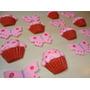40 Lembrancinha Biscuit,festas,aniversários,eventos,decor