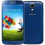 Celular Samsung Galaxy S4 I545 16gb Liberado