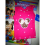 Franelas Decoradas Peppa Frozen Minnie Hello Kitty Princesas