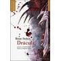 Drácula - Stoker, Bram - Editorial Claridad