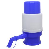 Bomba De Galão Agua Bomba Garrafão 10 E 20 Litros