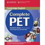 Complete Pet Student