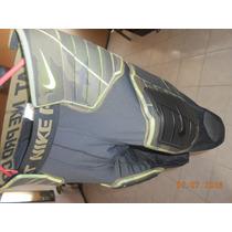 Calzonera Licra Nike Americano