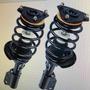 Amortiguadores Completos Delanteros Toyota Camry 07/08