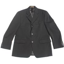 Blazer Sport 38 Small 100% Wool Made In Canada Envio Gratis