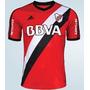 Camiseta Adidas River Plate Alternativa Hombre 2015