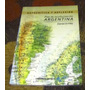Plan De Reculturizacion Argentina.di Pilla.dunken.2005 Mbe