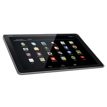 Tablet X-view Proton Sapphire Lt 10
