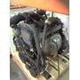 Motor Suzuki Swift 1.6l Importado