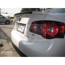 Vw Bora 2006 Te Vendo Aleron Modelo Tipo Bmw Linea Ejecutiva