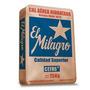 Cal Milagro X 25 Kg