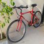 Bicicleta Gt All Terra Outpost Impecable - Le Baje El Precio