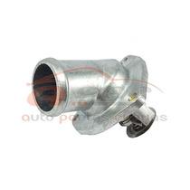 Toma Agua C/termostato Chevrolet Astra 91-98 1.8/2.0l 6275